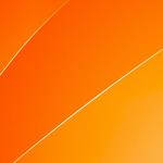 Transfer service FAQ