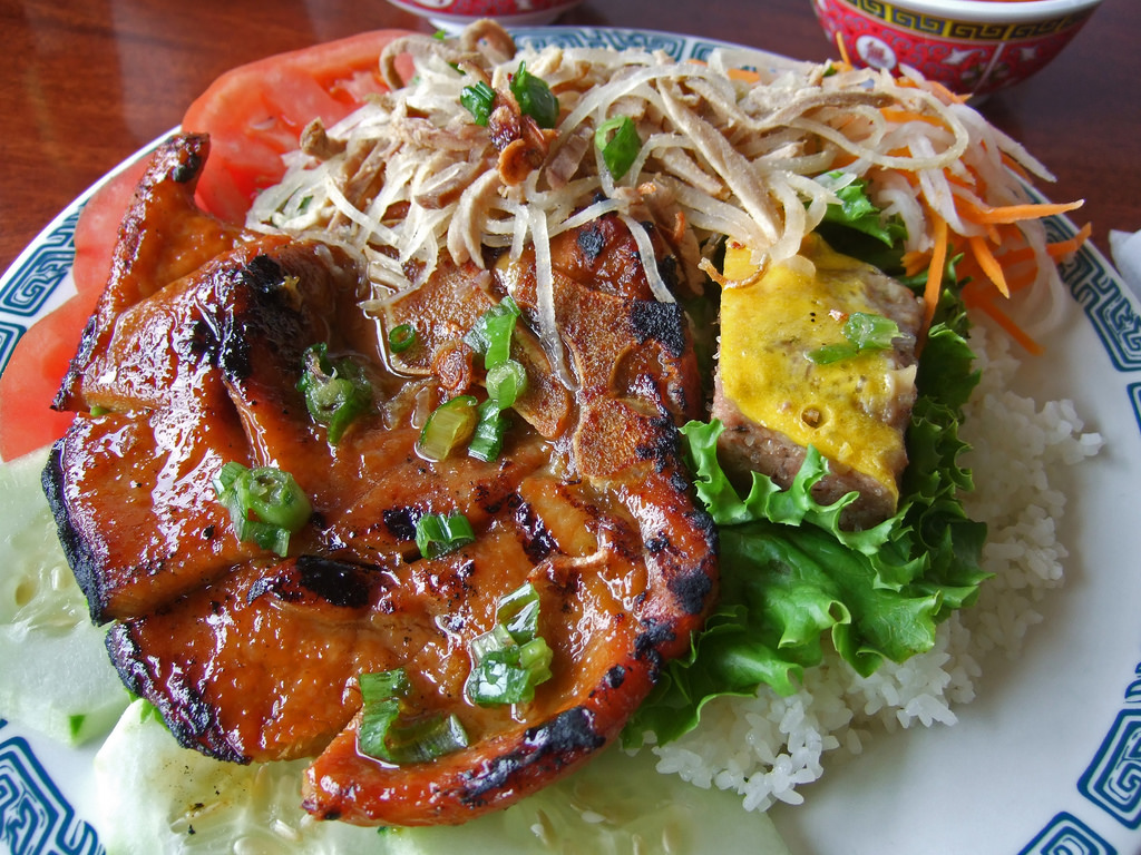 Street Food in Hoi An- A complete guide