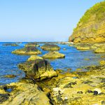 Top Day Trips From Hoi An