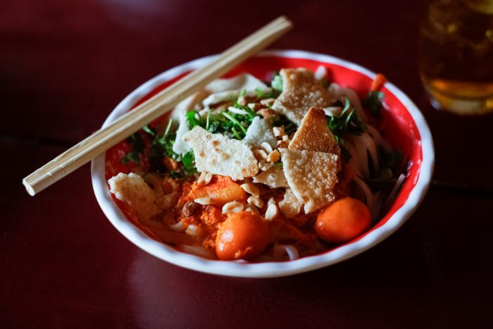 The Hoi An Food Guide - 10 Food To Eat