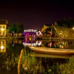 Top 11 Fun things to do in Hoi An