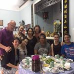 About Hoian Mama Home Cooking Class