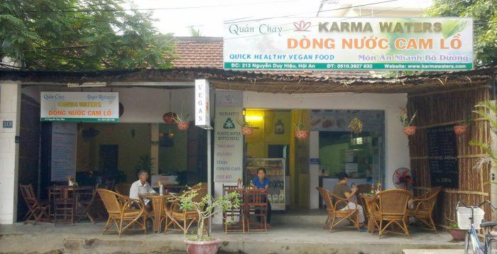 Karma-Waters-Restaurant