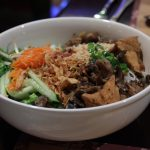 Where to eat Vegetarian Food in Hội An