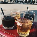 Top 9 local coffee shops in Hoi An