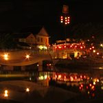 Best places to take wedding photos in Hoi An