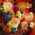 What to do at night in Hoi An