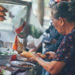 Why Vietnamese love banh mi