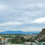 Things To Note When You Visiting Marble Mountain Da Nang