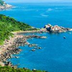 Best 11 things to do in Da Nang