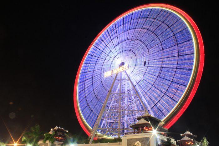 sun wheel1
